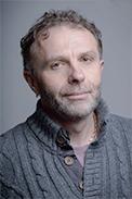 Jean-Paul Cassou