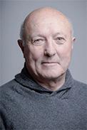 Lucien Rousse