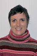 Marie-Françoise Marcou