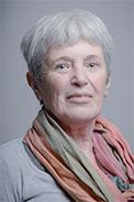 Marie-Lise Despiau