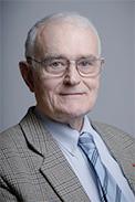 Pierre Abadie