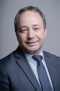 Stéphane Barthe