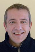 Stéphane Toujas